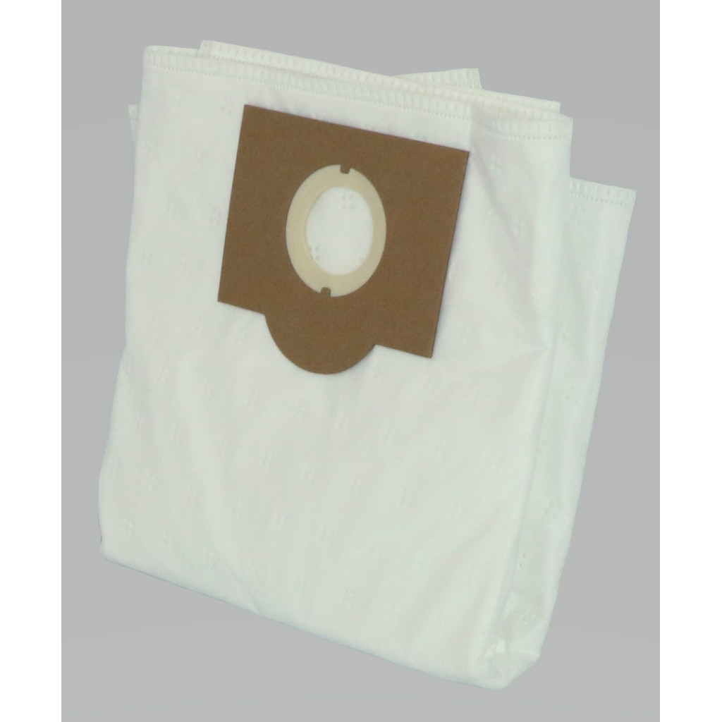 Micro Prefilter Bag for D1618/D1619, 2pk, 10 gal.