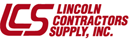 Lincoln Contractor Supply