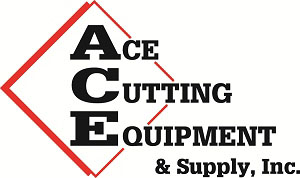 Ace Cutting Equipment