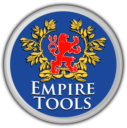 Empire Tools
