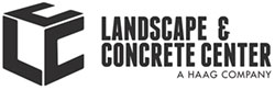 Landscape & Concrete Center