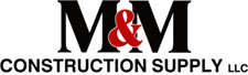 M&M Construction Supply