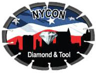 NYCON Diamond & Tool