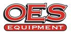OES Equipment