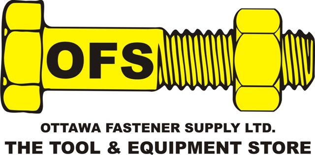 Ottawa Fastener Supply
