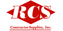 RCS Supplies
